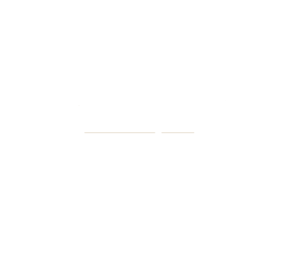 Dom na skale - Slovo života Prievidza