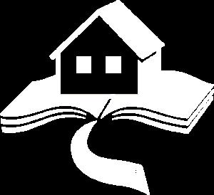 Dom na skale - Slovo života
